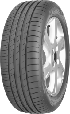 Goodyear Efficient Grip Performance 165/65 R15 81H