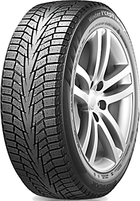 Hankook W616 Winter i*cept IZ2 195/60 R16 93T