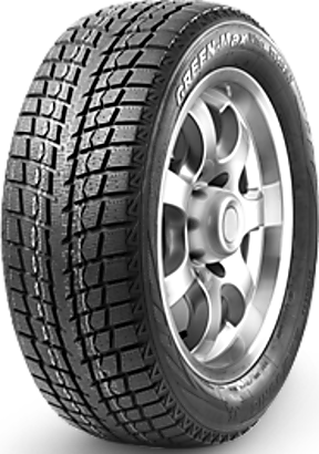 LingLong Green-Max Winter Ice I-15 205/60 R16 96T XL