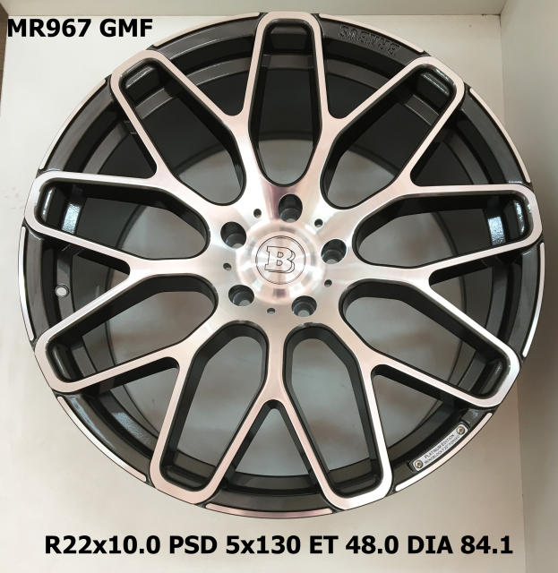 20_5x112_35_8.5J_h 66.6_ REPLICA MERCEDES MR967_GMF