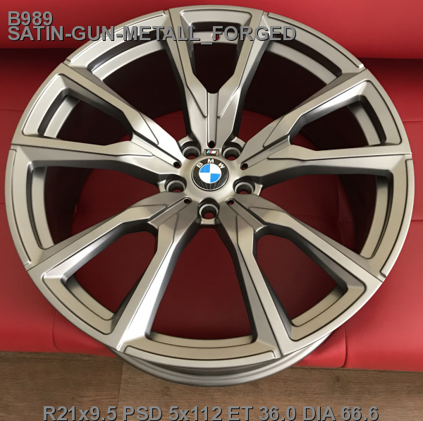 21_5x112_36_9.5J_h 66.6_ REPLICA BMW B989_SATIN-GUN-METALL_FORGED