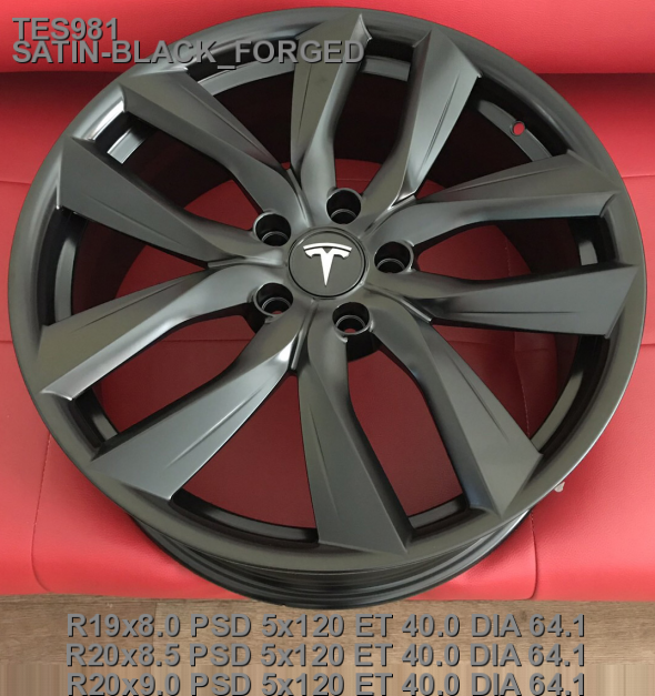20_5x120_40_9.0J_h 64.1_ REPLICA TESLA TES981_SATIN-BLACK_FORGED