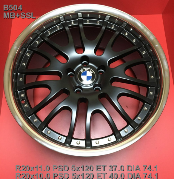 20_5x120_40_10.0J_h 74.1_ REPLICA LEGEARTIS BMW B504_MB+SSL