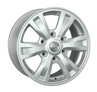 16_6x139.7_55_7.0J_h 93.1_ REPLAY FORD FD101_S