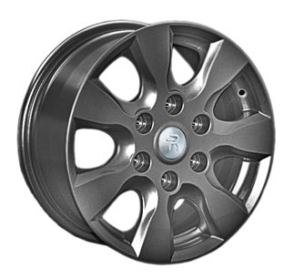 16_6x139.7_38_7.0J_h 67.1_  Replay   MI40_GM