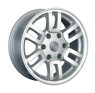 16_6x139.7_10_7.0J_h 93.1_  Replay  MZ37_SF