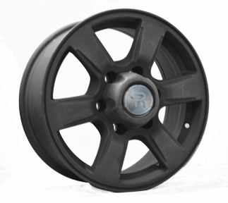 16_6x139.7_40_7.0J_h 100.1_ Replay NS109_MB