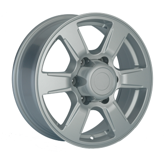 16_6x139.7_40_7.0J_h 100.1_   Replay   NS109_S