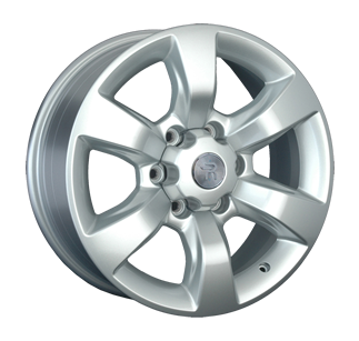 16_6x139.7_40_7.0J_h 100.1_REPLAY NISSAN  NS164_S