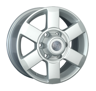 16_6x139.7_40_7.0J_h 100.1_ Replay NS97_S
