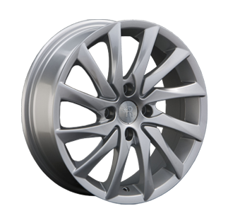 16_4x108_32_6.5J_h 65.1_ REPLAY PEUGEOT PG50_S