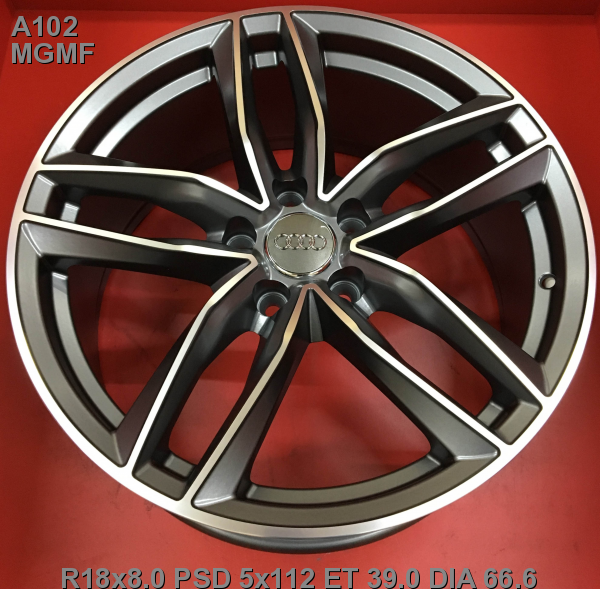 18_5x112_39_8.0J_h 66.6_ REPLAY AUDI A102_MGMF