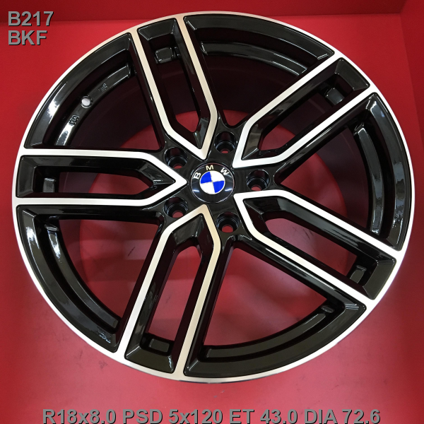 18_5x120_43_8.0J_h 72.6_ REPLAY BMW B217_BKF