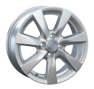 15_4x100_39_6.0J_h 56.6_ REPLAY CHEVROLET GN45_S