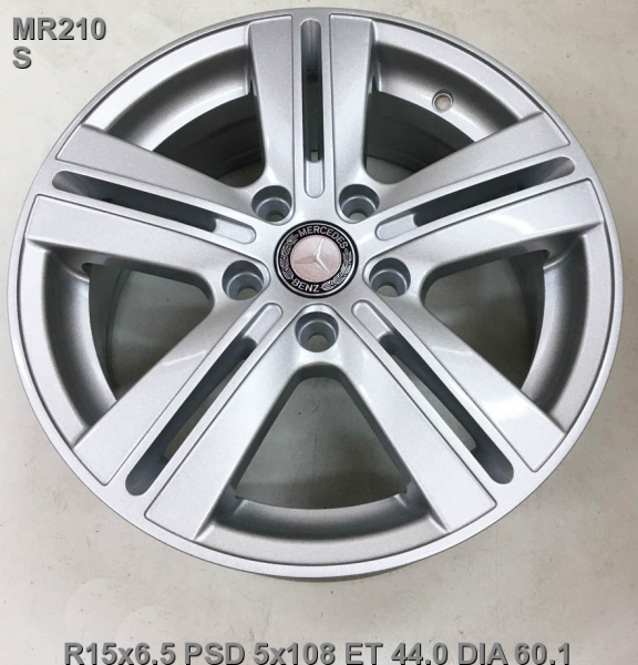15_5x108_44_6.5J_h 60.1_ REPLAY MERCEDES MR210_S