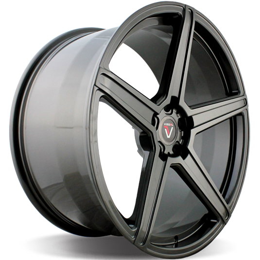 22_5x120_35_10.5J_h 74.1_VISSOL FORGED F-505_GLOSS-GRAPHITE
