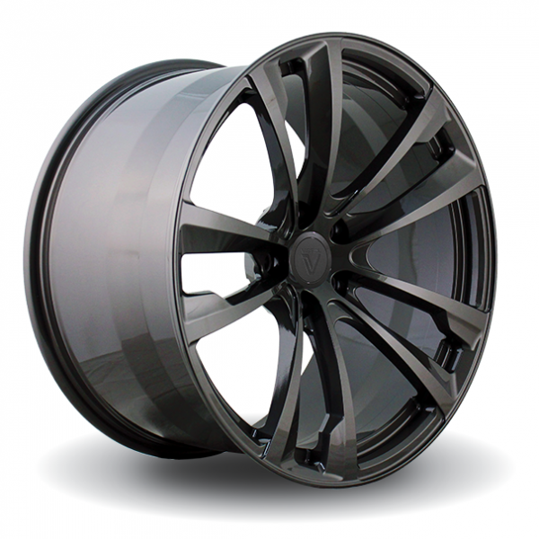 19_5x120_41_10.0J_h 72.6_ VISSOL FORGED F-681_GLOSS-GRAPHITE
