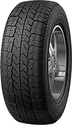 Cordiant Business CW-2 225/70 R15 112Q