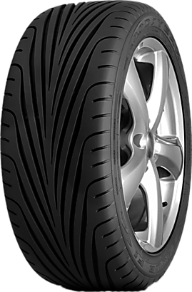 Goodyear Eagle F1 GS-D3 275/35 R18 95Y ROF