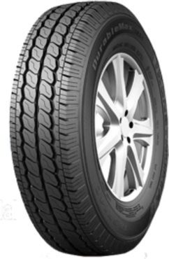 Habilead RS01 Durable Max 205/75 R16 113R