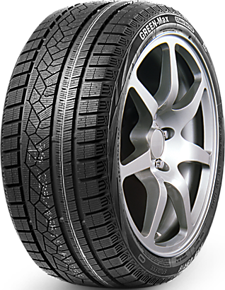 LingLong Green-Max Winter Ice I-16 225/45 R19 92T