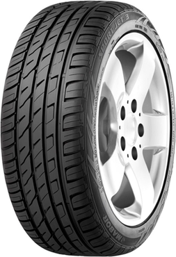 Mabor Sport Jet 3 175/70 R13 82T