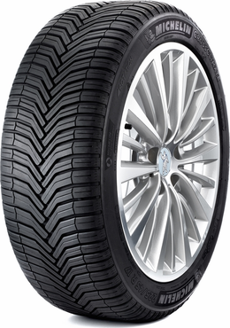 Michelin CrossClimate 215/65 R16 109T