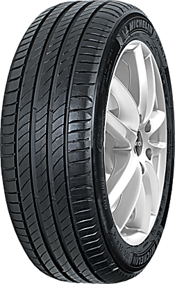 Michelin Primacy 4 235/40 R19 96W