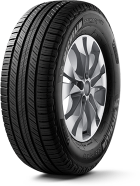 Michelin Primacy SUV 225/70 R16 103H