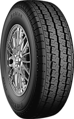 Petlas PT825 Full Power 205/75 R16 113R