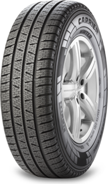 Pirelli Winter Carrier 205/75 R16 110R