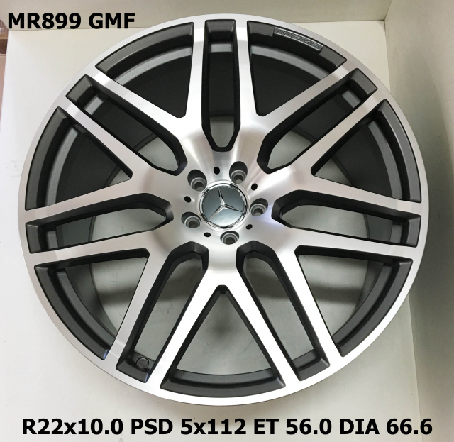 22_5x112_55_11.5J_h 66.6_ REPLICA MERCEDES MR899_GMF