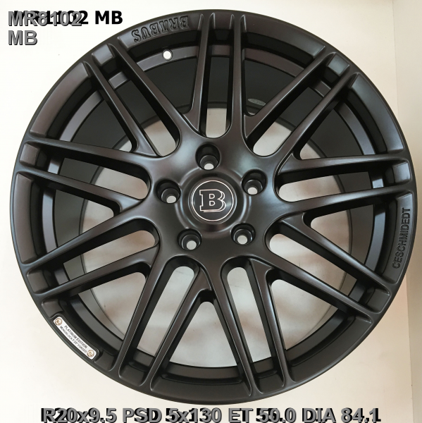 20_5x130_50_9.5J_h 84.1_ REPLICA MERCEDES MR8102_MB