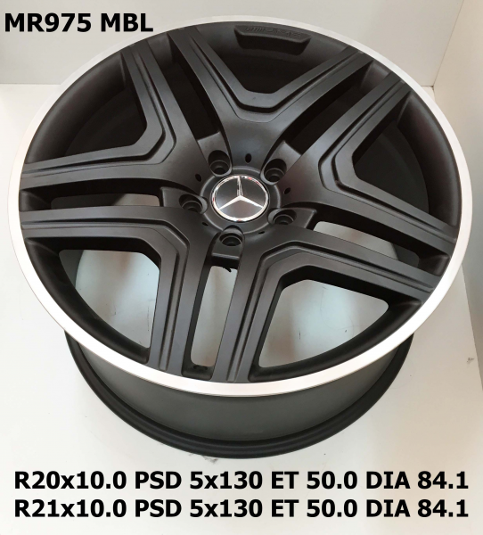 20_5x130_50_10.0J_h 84.1_ REPLICA MERCEDES MR975_MBLP