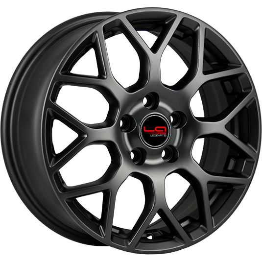 16_5x108_50_6.5J_h 63.3_ REPLICA LEGEARTIS FORD FD501_MB