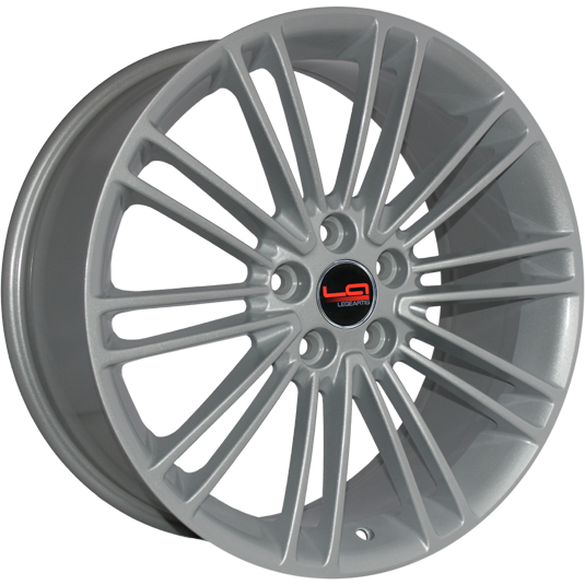 18_5x108_55_8.0J_h 63.3_ REPLICA LEGEARTIS FORD FD66_S