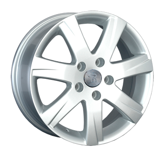 16_5x108_46_6.5J_h 65.1_ REPLAY PEUGEOT PG42_S