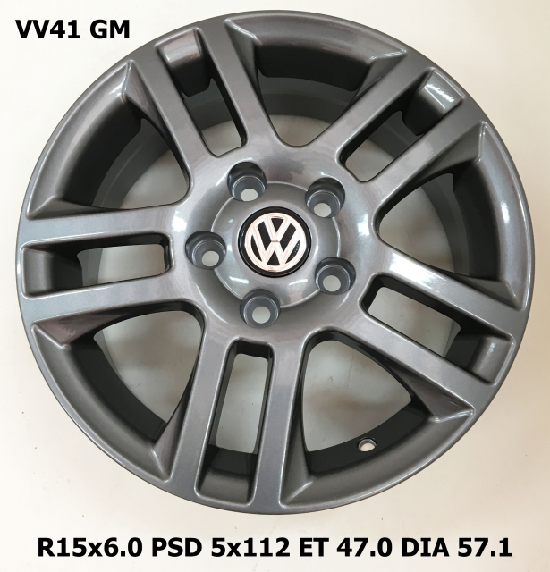 15_5x112_47_6.0J_h 57.1_ REPLAY VOLKSWAGEN VV41_GM