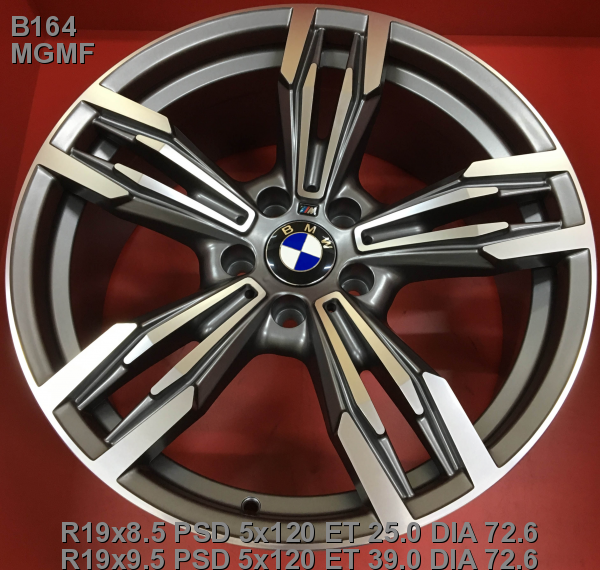 19_5x120_25_8.5J_h 72.6_ REPLAY BMW B164_MGMF