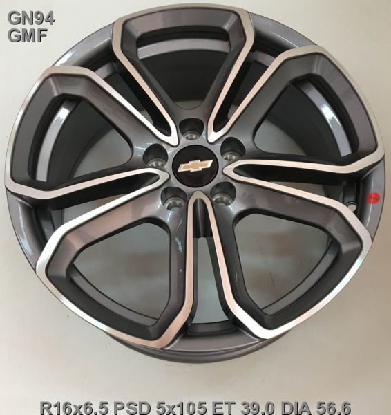 16_5x105_39_6.5J_h 56.6_ REPLAY CHEVROLET GN94_GMF