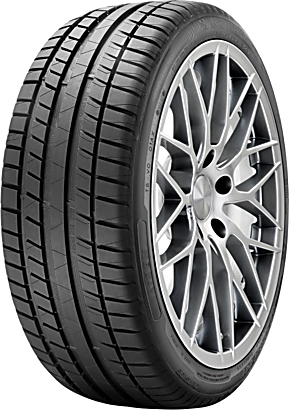 Riken Road Performance 215/55 R16 97H XL