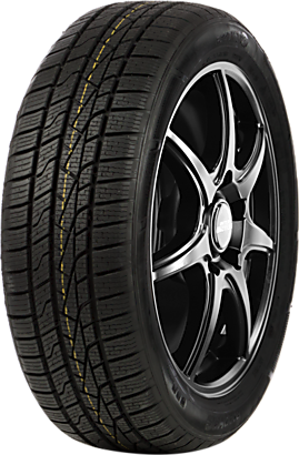 Roadhog RGAS01 185/55 R15 86H XL