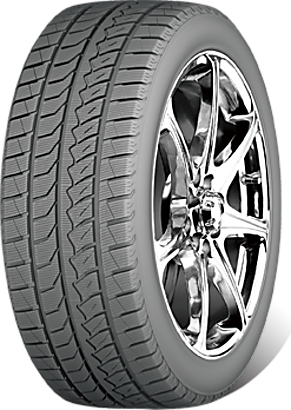 Saferich FRC 79 255/45 R20 105H XL