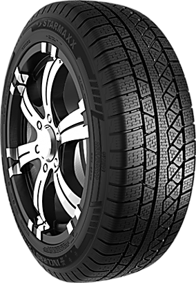 Starmaxx W870 Incurro Winter 245/65 R17 111H XL