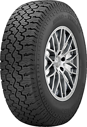 Strial Road Terrain 245/75 R16 115S