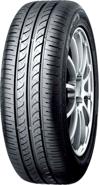 Yokohama AE01 BluEarth 195/50 R15 82T
