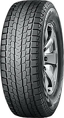 Yokohama G075 Ice Guard SUV 275/50 R21 113Q