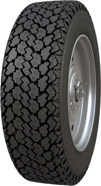 АШК Forward Professional 462 175/80 R16 98N